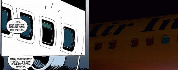 windowopen
