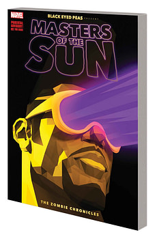 masters_of_the_sun_tpb