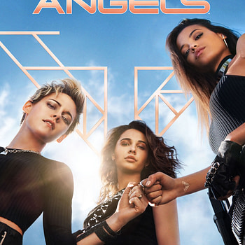 """Charlie's Angels"" Review: A Fun Female Centric Take on a Goofy Classic"