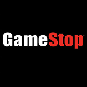 GameStop Will Close Nearly 200 More Stores By End Of 2021