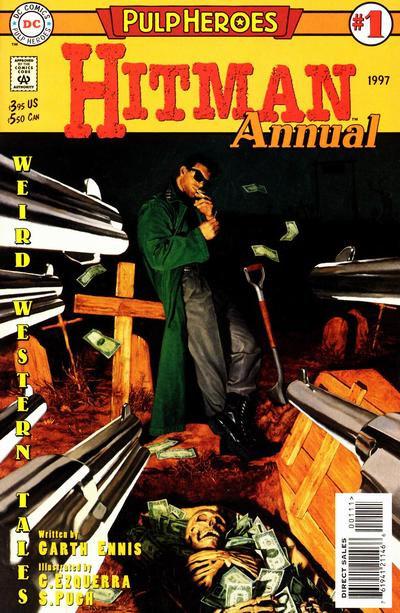 Hitman_Annual_1