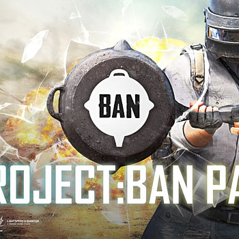 """PUBG Mobile"" Announces New Anti-Hacker System"