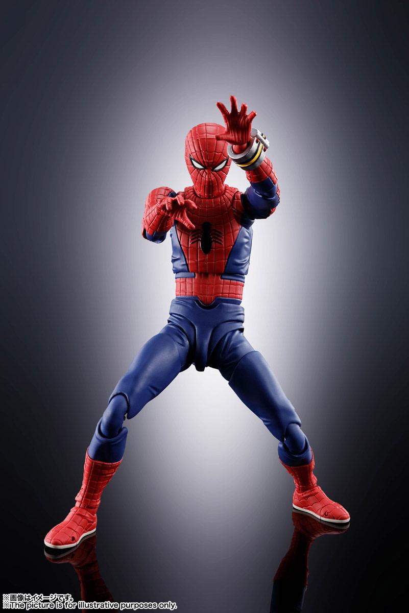 SH-Figuarts-Toei-Spider-Man-001