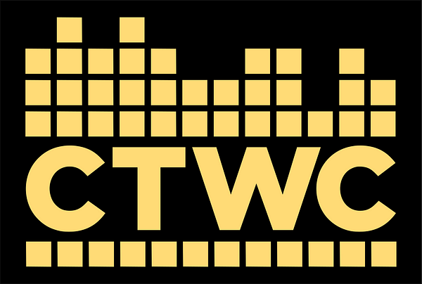"""Classic """"Tetris"""" World Championship Happening This Weekend"""