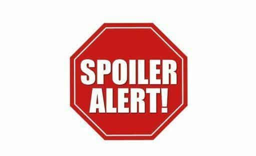 american gods season 2 episode 2 spoiler