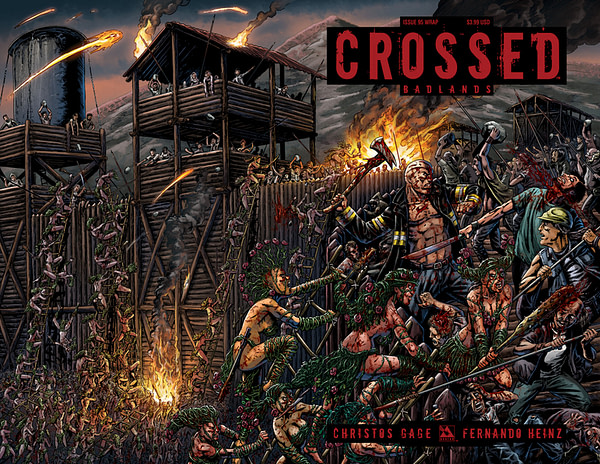 Crossed95-Wrap