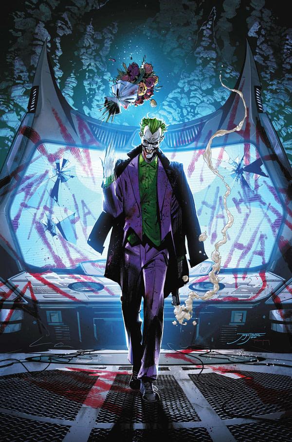 DC DIRECT Collectibles mort//Return of Superman série Doomsday Figure