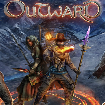 """Outward"" Celebrates 400K Worldwide Sales With A Free Update"