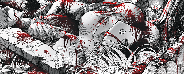 slaughter scene cropped