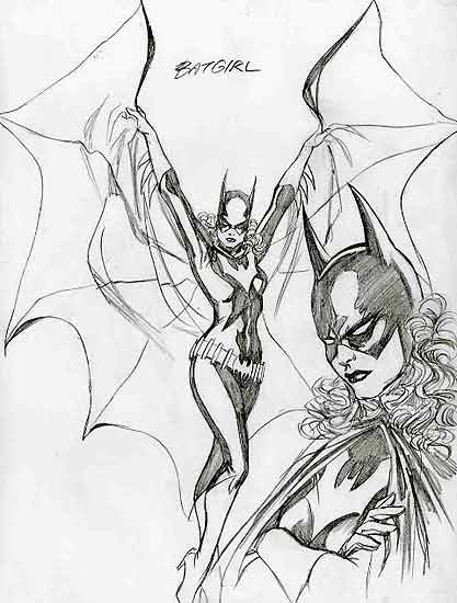 batgirl_full