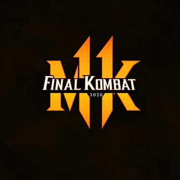 """Mortal Kombat 11"" Pro Kompetition Championship Reveals Event Details"