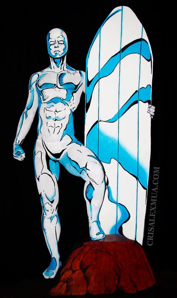 silversurferweb