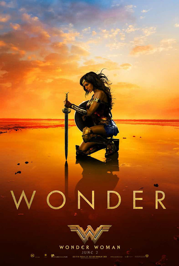 wonder-woman-movie-2017-poster
