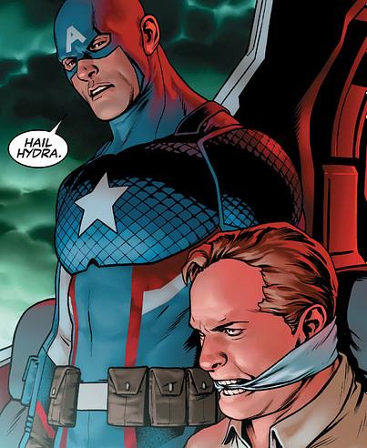 captain-america-reveal-06282016