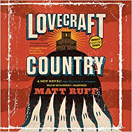 lovecraft country jonathan majors hbo