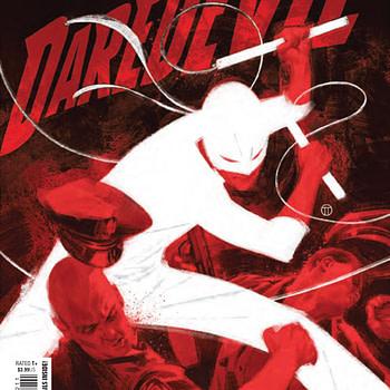 Daredevil #12 [Preview]