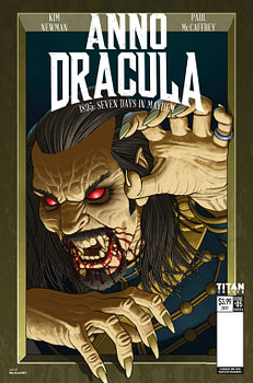 anno_dracula_5_cover_a