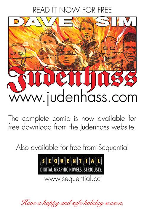 judenhass_release