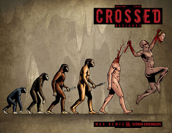 Crossed91-Wrap