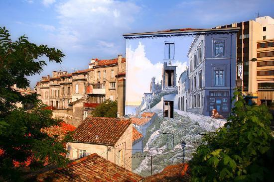 ot-angouleme-mur-peint