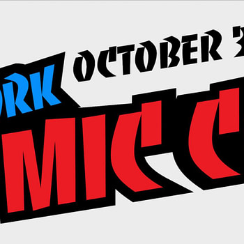New York Comic-Con Goes Until 10pm, Thursday to Saturday, Will Sell Fewer Tickets