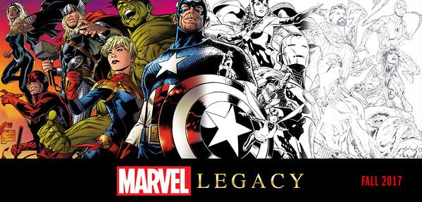 marvel-legacy-cover-by-joe-quesada-2