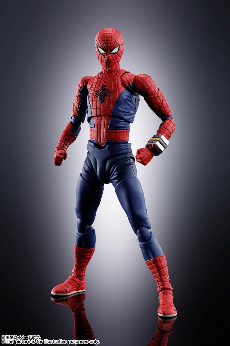 SH-Figuarts-Toei-Spider-Man-002