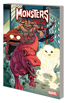 monsters_unleashed_battle_tpb