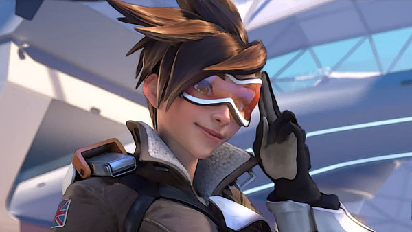 overwatch_lena_oxton_alias_tracer_by_damrick-d8amuef