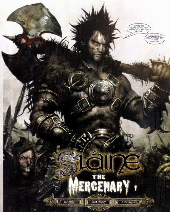 slaine-1713
