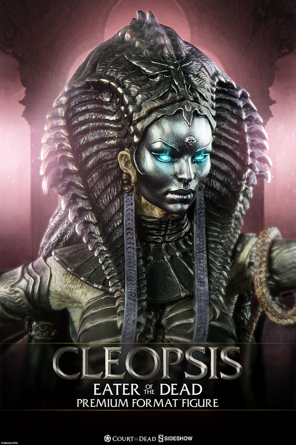 court-of-the-dead-cleopsis-eater-of-the-dead-premium-format-300411-01