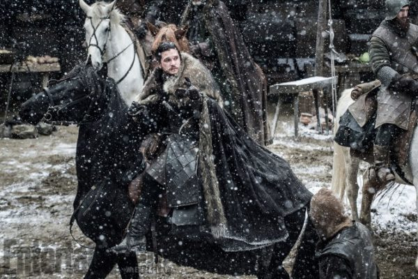 game-of-thrones-season-7-2-600x400