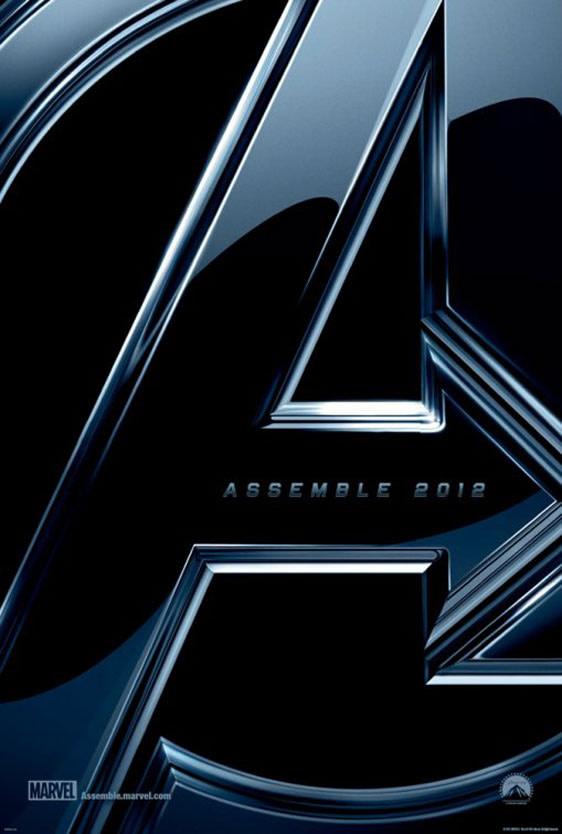 Check Out Paolo Rivera's 'Avengers: Infinity War' and 'Endgame' Cast Posters