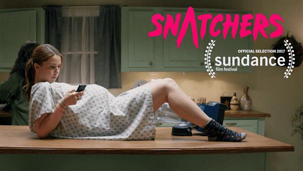 snatchersbanner-1