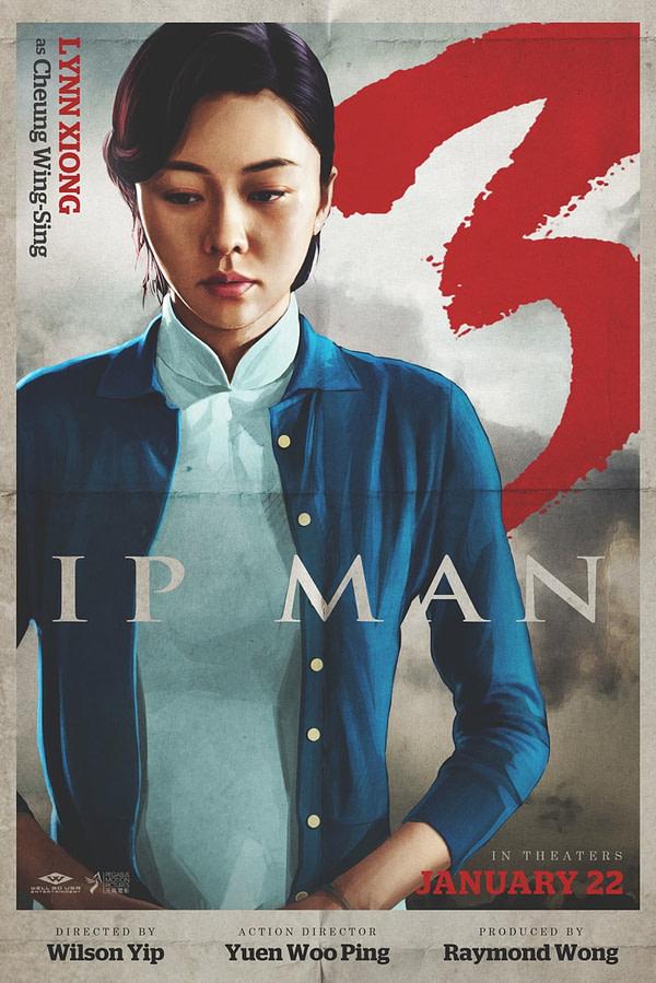 ip-man-3-6