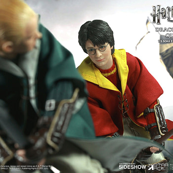 harry-potter-draco-malfoy-20-quidditch-twin-pack_harry-potter_gallery_5e83b218068fe