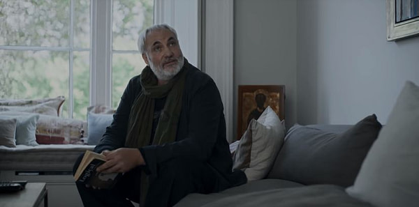 "'Killing Eve' S02, Ep03: ""The Very Hungry Caterpillar"" Turns up the Suspense (SPOILER REVIEW)"
