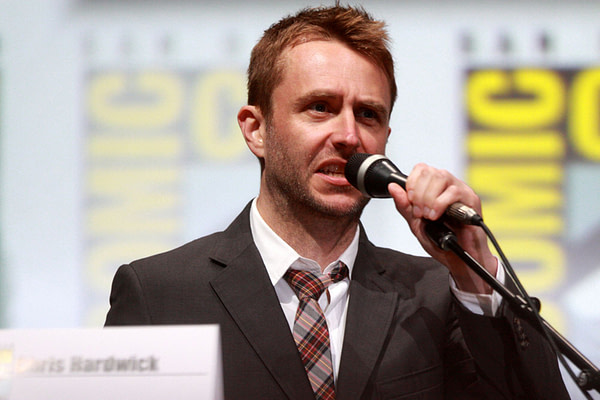 natural history nbc chris hardwick