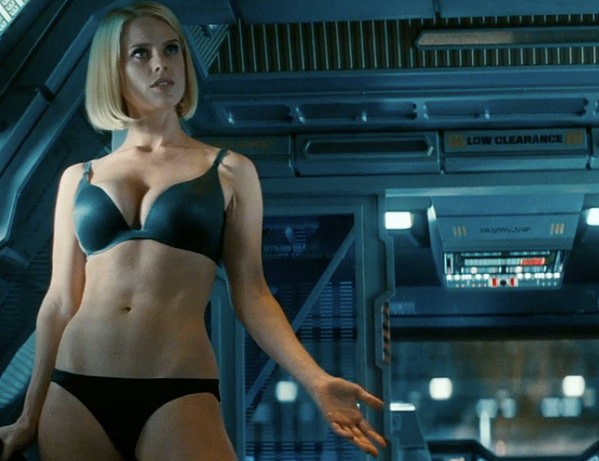 alice eve star trek into darkness carol marcus underwear