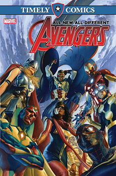 Timely_Comics_All-New_All-Different_Avengers