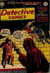 detective_comics_191