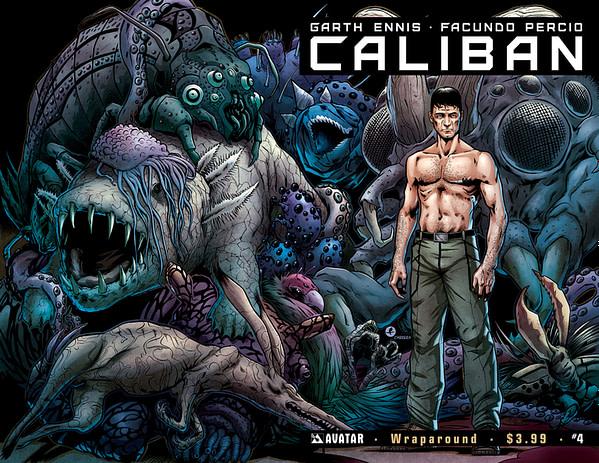 caliban-4-wrap