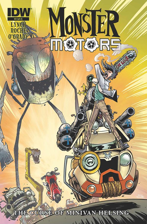 MonsterMotors_VH02_cvr-600x910