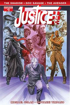 JusticeInc03CovRoss