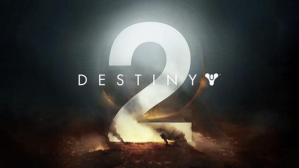 destiny-2-logo