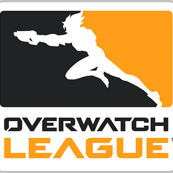 """""""Overwatch"""" League Moves Canceled China Matches To South Korea"""