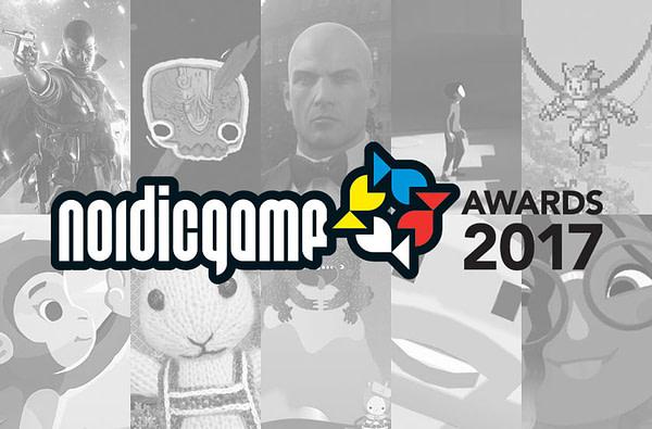 2017nga-nominees-audio_-fun_-for_-everyone-850-560