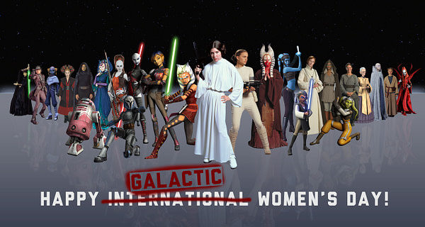 women-of-star-wars