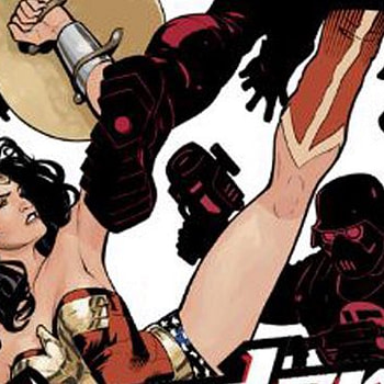 #comicshatenazis