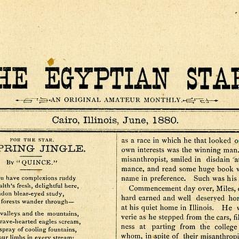 egyptian-star-header